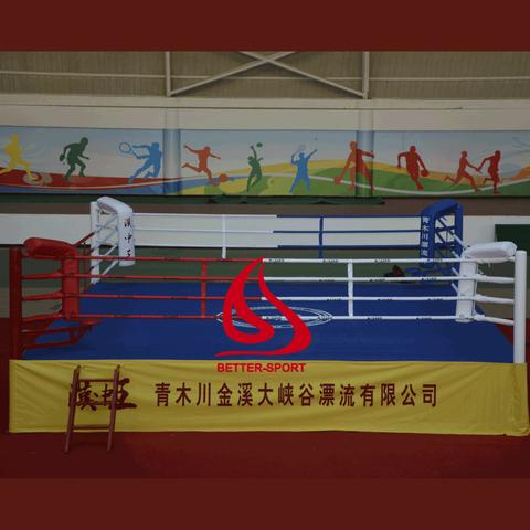 Mixed martial arts-MMA - BETTER-SPORT: China martial arts